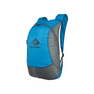 Plecak Sea To Summit Ultra-Sil Day Pack 20 L Sky Blue