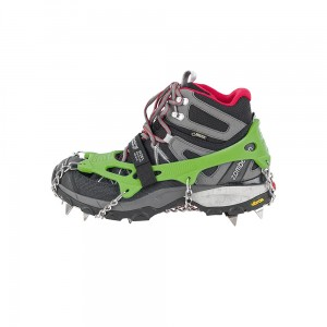 Raczki Climbing Technology Ice Traction Crampons Plus 38-40