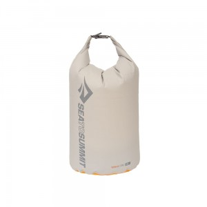 Worek Sea To Summit eVac Dry Sack 13 L Grey