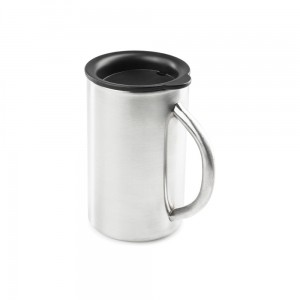 Kubek GSI Glacier Stainless Camp Cup Stainless 445 ml