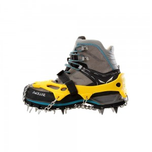 Raczki Climbing Technology Ice Traction Crampons Plus 35-37