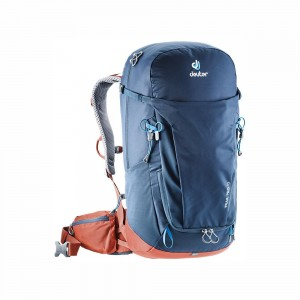 Plecak Deuter Trail PRO 32 midnight-lava