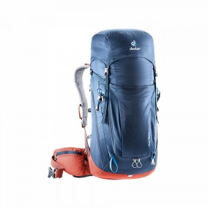 Plecak Deuter Trail PRO 36 midnight-lava