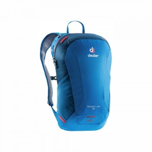 Plecak Deuter Speed Lite 12 bay-midnight