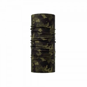 Chusta Buff Original US HUNTER MILITARY