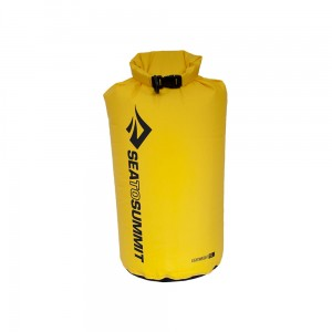 Worek Sea To Summit Lightweight Dry Sack 13 L Yellow