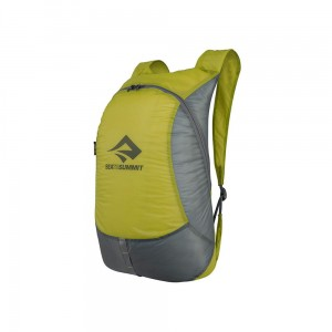 Plecak Sea To Summit Ultra-Sil Day Pack 20 L Lime