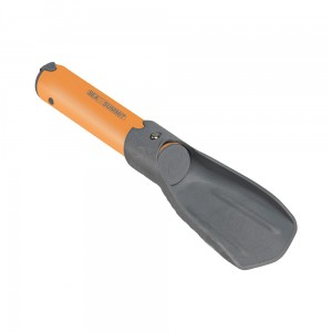 Łopatka Sea To Summit Pocket Trowel Nylon Orange