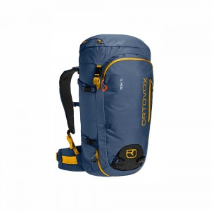 Plecak Ortovox PEAK 35 night blue