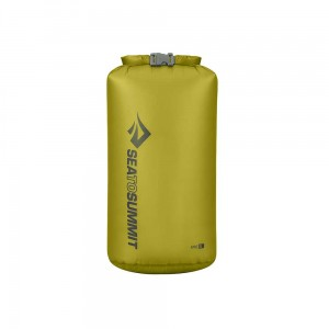Worek wodoodporny Sea To Summit Ultra-Sil Nano Dry Sack 8 L Lime