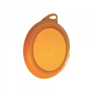Talerz Sea To Summit Delta Plate Orange