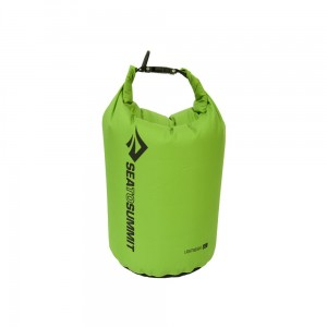 Worek Sea To Summit Lightweight Dry Sack 4 L Green