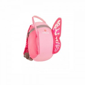 Plecak dziecięcy LittleLife Animal Toddler Backpack Butterfly