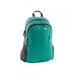 a322275e67a03 Plecak Easy Camp Detroit Baltic Blue