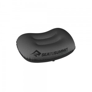 Poduszka Sea To Summit Aeros Ultralight Pillow Regular Grey