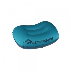 Poduszka Sea To Summit Aeros Ultralight Pillow Regular Aqua