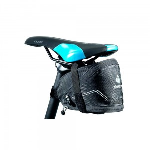 Sakwa Deuter Bike Bag II black