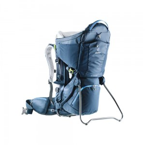 Nosidełko Deuter Kid Comfort midnight