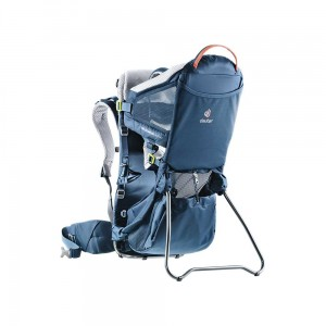 Nosidełko Deuter Kid Comfort Active midnight