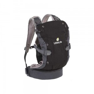Nosidełko LittleLife Acorn Baby Carrier