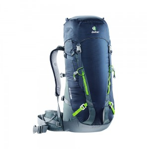 Plecak Deuter Guide Lite 32 navy-granite