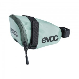 Sakwa Evoc Saddle Bag 0,7 L light petrol