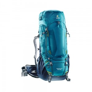 Plecak Deuter Aircontact Pro 65 + 15 SL denim-midnight