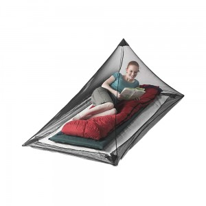 Moskitiera Sea To Summit Mosquito Pyramid Net Single