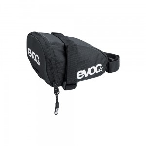Sakwa Evoc Saddle Bag 0,7 L black