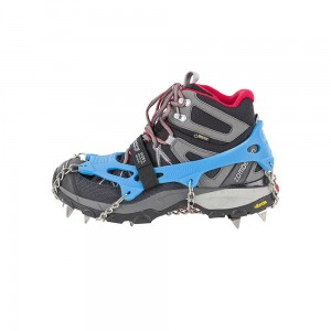Raczki Climbing Technology Ice Traction Crampons Plus 41-43