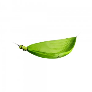 Hamak Sea To Summit Pro Hammock Single Lime