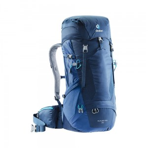 Plecak Deuter Futura Pro 36 midnight-steel