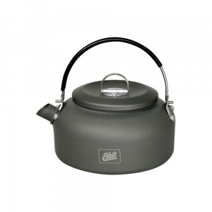 Czajnik Esbit Water Kettle 0,6 L