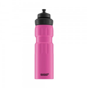 Butelka SIGG WMBS Pink Touch 0,75 L