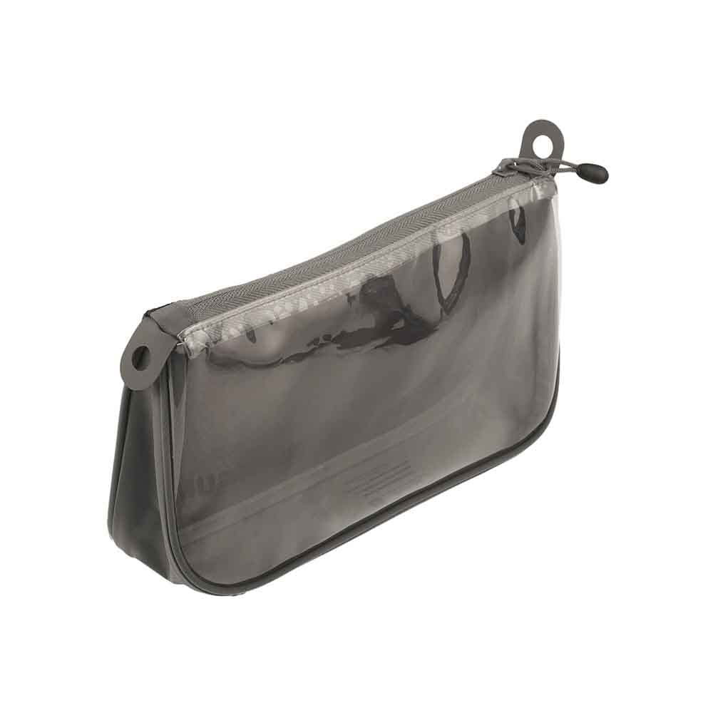 Saszetka Sea To Summit See Pouch Small Black