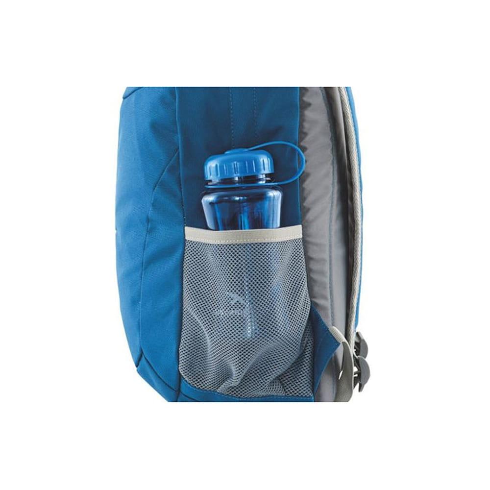 cb2c55114878f Plecak Easy Camp Seattle Blue - Sklep Turystyczny Wypad