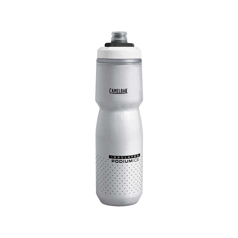 Bidon Camelbak Podium Ice 620 ml Black