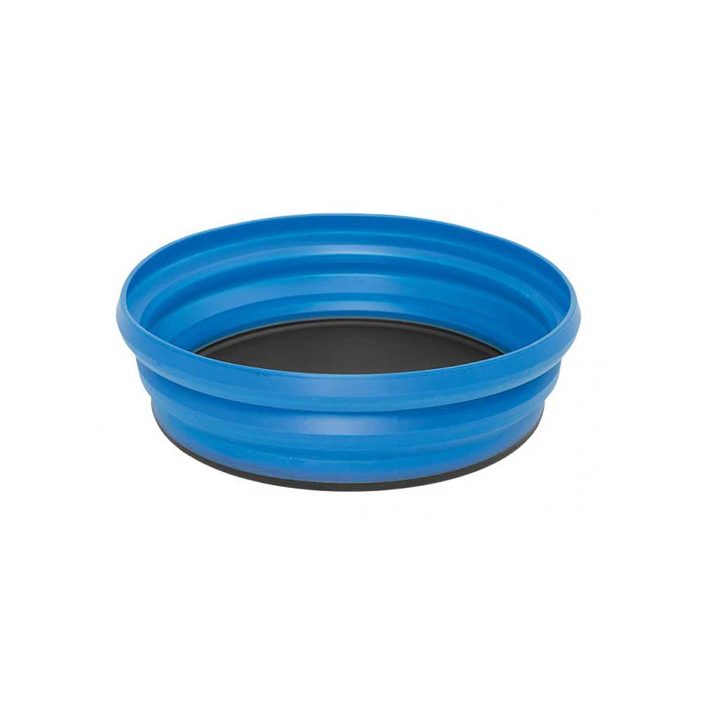 Miska Sea To Summit XL-Bowl Blue